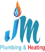 JM Plumbing and Heating