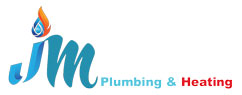 JM Plumbing & Heating